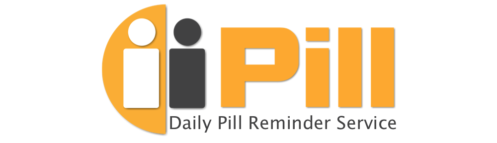 Daily Pill Reminder Service